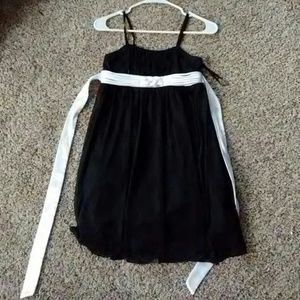 Amy Byer Dresses - Dress (ABA)